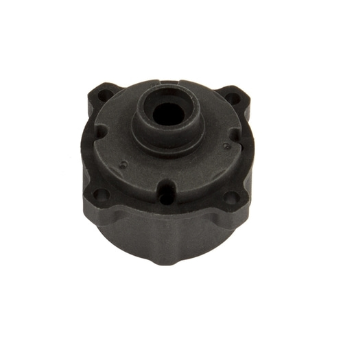 AA92145 RC10B74 Differential Case, center