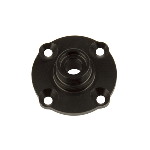 AA92146 RC10B74 Differential Cap, center