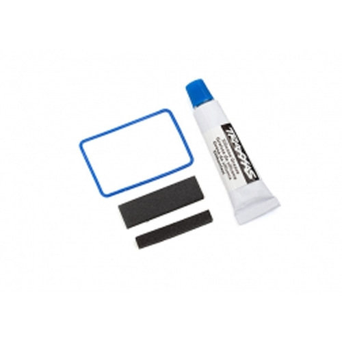 AX8925 Seal kit, receiver box