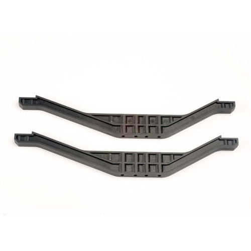 AX8923 Nerf bars, chassis (2)