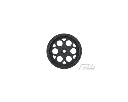 AP2782-03 Showtime 2.2 Sprint Car 12mm Hex Front