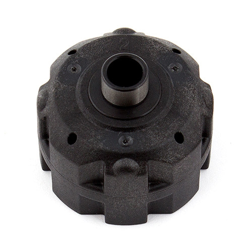 AA81379 RC8B3.1 Differential Case